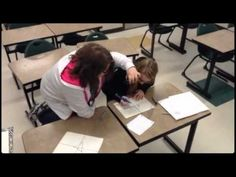 The Geometry Teacher (Common Core Course)