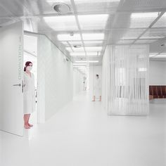 Gallery of GKK Dental Ambulatory / x Architekten - 2
