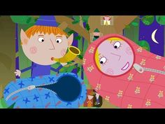 Ben and Holly's Little Kingdom Ben E Holly, Working With Children, Kids Videos, Cartoon Kids, Worms, Hello Kitty, Hunting, Family Guy, Make It Yourself