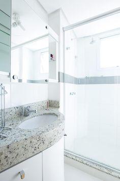 chuveiro banheiro 56188