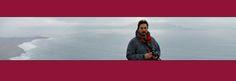 A obra Mariña, de deusa a santa. A advocación de Santa Mariña na cristianización da Gallaecia, de Rafael Quintía Pereira resultou gañadora do Premio Ramón Piñeiro de Ensaio 2016, que organizan conxuntamente a Editorial Galaxia e a Secretaría Xeral de Política Lingüística da Xunta de Galicia coa colaboración de Gas Natural Fenosa. A xuntanza do…