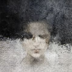 Kyyneltäjät – The Tear Artisans – Päivi Hintsanen Tears Of Sadness, Tears Of Joy, Modern Art, Contemporary Art, Light Of Life, Art Portfolio, Ceramic Artists, Art History, Book Art