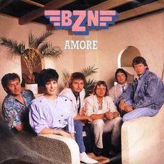 BZN Musica Pop, Album, Worship, Movies, Movie Posters, Bands, Orchestra, Netherlands, Films