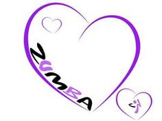 Zumba Love!  Pretty...  CTH