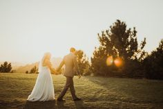 ©Isaiah + Taylor Photography - Sacred Mountain Ranch Wedding, Julian CA-157.jpg
