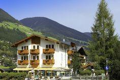 Herzlich Willkommen im Gasthof Schranz *** ! Familiengasthof Schranz - nicht nur ein Feriendomizil, sondern ein Zuhause für unsere Gäste in Östereich, Wald im Pingau