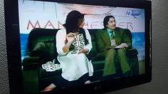 #‎good‬ ‪#‎morning‬ ‪#‎manchester‬ ‪#‎host‬ Dr.Masood & zuneria ‪#‎live‬ ‪#‎dm‬ ‪#‎digital‬ ‪#‎tv‬ ‪#‎network‬ ‪#‎programminghead‬ Waheed Iqbal