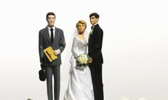 11 Marriage Truths From Divorce Attorneys #ladyd2929 #McCrow