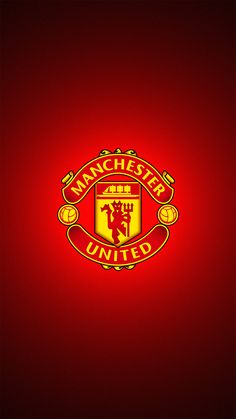 List of Latest Manchester United Wallpapers For Pc Barcelona Wallpaper Ios Manchester United Premier League, Manchester United Legends, Manchester United Football, Cr7 Wallpapers, Sports Wallpapers, Manchester United Wallpapers Iphone, Logo Wallpaper Hd, Macbook Wallpaper, Wallpaper Ideas