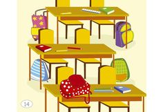 Какво биха искали да ви кажат учителите (но често премълчават) | Клевър Бук…