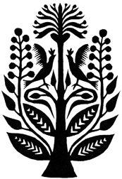 Image result for karpiniai is popieriaus
