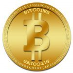 Bitcoins Biggest Wallet Provider Is Having Its Best Month Ever   After Donald Trumps shock win in the U.S. presidential election gold and silver went up in value  as well as bitcoin. A recent piece from Business Insider informs us how this affected Bitcoins biggest wallet provider Blockchain in a very positive way. In fact the company is having its best month ever.  Also read:Trump Vs Clinton: Bitcoin Illiteracy in 2016 Presidential Election  Blockchain Wallet Has Best Month Ever  Blockchain…