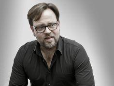 David Nuglisch