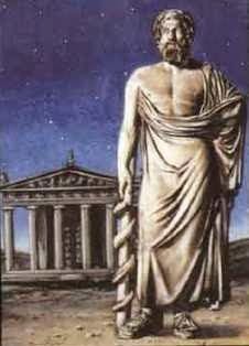 Tarot, Greek History, Ancient Greece, Archaeology, Mythology, Statue, Tattoo Ideas, Ipad, Pretty