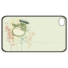 MY-NEIGHBOR-TOTORO-HARD-CASE-COVER-FOR-SAMSUNG-NEW