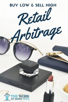 When it comes to retail arbitrage, the name of the game is buy low, sell high. Here are 45 ways to get the biggest bang for your arbitrage buck.