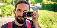 I'm Vladimir Agafonkin (aka from Kyiv, Ukraine. Tagged with ama, opensource, javascript. Open Source, Ukraine, The Creator, Maps, Star, Map, Peta, Stars, Cards