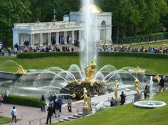 Book your tickets online for the top things to do in St. Petersburg, Russia on TripAdvisor: See 144,438 traveler reviews and photos of St. Petersburg tourist attractions. Find what to do today, this weekend, or in March. We have reviews of the best places to see in St. Petersburg. Visit top-rated & must-see attractions.