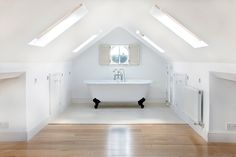 stylish traditional extensions - Google Search