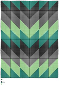 Graph Crochet, Crochet Quilt, Tapestry Crochet Patterns, Weaving Patterns, Crochet Square Blanket, Plastic Canvas Stitches, Canvas Patterns, Crochet Designs, Crochet Projects