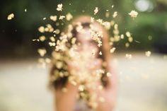 Il neige du popcorn !  A retrouver sur mon blog : mademoisellemyu.fr