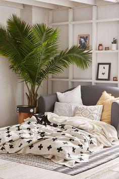 Arthur Sleeper Sofa - Urban Outfitters