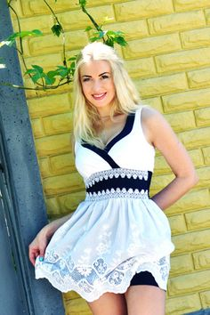 russian mission asian singles Gorgeous asian singles on asiamecom the mission is simple charmdatecom — russian & ukrainian dating site.