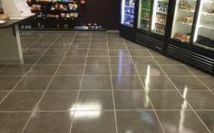 UBM advanced Floor Care Systems #kansascity #floorcare