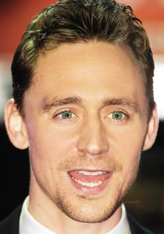 MY 1000th HIDDLES PIN! *confetti* I WOULD LIKE TO THANK ALL YOU LOVELY PEOPLE FOR BEING SO LOVELY, I WOULD LIKE TO THANK (and also curse) @Maryanna for getting me hidddlestoned, AND I WOULD ESPECIALLY LIKE TO THANK THE BEAUTIFUL CREATURE WHO IS THE OBJECT OF OUR ADORATION AND FRUSTRATION, THOMAS WILLIAM HIDDLESTON, THANK YOU AND GOODNIGHT