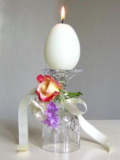 How elegant & simple!