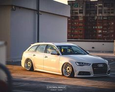 Sports Wagon, Motors, Vw, Audi, Cars, Vehicles, Autos, Car, Car