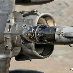 Fuselaje de Harrier.jpg