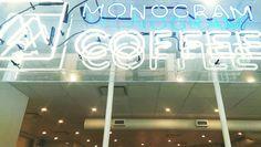 Doing that coffee tour thing.  #coffee #coffeeshop #aeropress #filtercoffee #handmade #thirdwave #specialtycoffee #vancouver #vancity #yvr #chinatown #bc #coffeegeek #coffeelove #coffeelover #coffeetime #coffeeaddict #oolongtea  #fancyshit #topshelf  #calgary #2016aeropress http://ift.tt/1Vbg53z