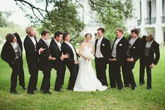 http://kristensoileauportraits.smugmug.com/Weddings/Jo-Jean/