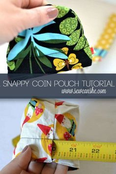snap pouchcollage.jpg http://www.sewcanshe.com/blog/2013/4/6/the-snappy-coin-pouch-free-tutorial-from-sewcanshe