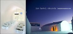 Ice Hotel in Kiruna is a perfect venue for a winter wedding Ice Hotel, Winter Weddings, Hotel Wedding, Photo Tips, Great Photos, Photographers, Photography Tips, Winter Barn Weddings