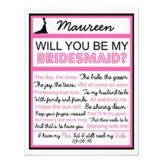 >>>Cheap Price Guarantee          	Will you be my Bridesmaid? Pink|Black Collage Card           	Will you be my Bridesmaid? Pink|Black Collage Card so please read the important details before your purchasing anyway here is the best buyReview          	Will you be my Bridesmaid? Pink|Black Coll...Cleck See More >>> http://www.zazzle.com/will_you_be_my_bridesmaid_pink_black_collage_card-161085334955108111?rf=238627982471231924&zbar=1&tc=terrest