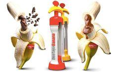 http://www.poppaganda.net/2014-08-09-new-kitchen-product-destapabanana/
