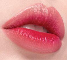 Korean Lips, Korean Eye Makeup, Cute Makeup, Lip Makeup, Beauty Makeup, Makeup Inspo, Makeup Inspiration, Ulzzang Makeup, Makeup Tricks