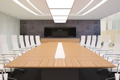 Hands | Executive Office Furniture