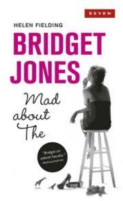 lataa / download BRIDGET JONES: MAD ABOUT THE BOY epub mobi fb2 pdf – E-kirjasto