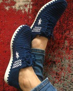 Crochet Boots, Crochet Slippers, Men Dress, Dress Shoes, Cole Haan, Oxford Shoes, Crochet Patterns, Fashion, Socks