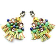 Earrings Handmade, Handmade Jewelry, Charmed, Bracelets, Handmade Jewellery, Jewellery Making, Diy Jewelry, Bracelet, Arm Bracelets