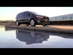 Kia Sedona Driving Footage - Sports Car Video 2016:  we have started making a long term goal with this channel and it is really dedicated to welfare activities for society dropped family and also a poor fund. Please subscribe our channel and help to others with us.  https://twitter.com/EnTerTainNCTB  Keywords: self driving car ad self driving car ai self driving car avoids crash self driving car apple self driving car algorithm self driving car animation self driving car austin self driving…