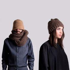 1458e36ff45 56 Best Knitting for men images