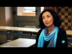 ▶ Redes Educacion emocional (Aprendizaje social,emocional:habilidades para la vida) Eduard Punset - YouTube