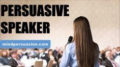 Become Super Persuasive - Develop Persuasive Skills Subliminal