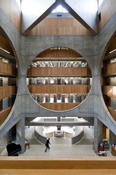 Retrospectiva de Louis Kahn en Vitra museo 2 recomendados eventos alemania academicas