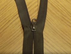 How To Fix A Zipper That Doesn't Close