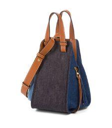 Loewe hobo type bag